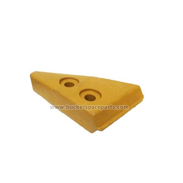 107-3361 Caterpillar Dozer D10 D11 for R500 series ripper shank repair adapter shank nose ripper repair Nose adapter nose