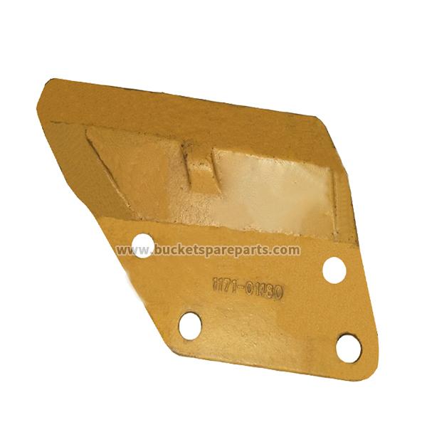 1171-01170 / 1171-01180 Volvo Style EC290B Side Cutter