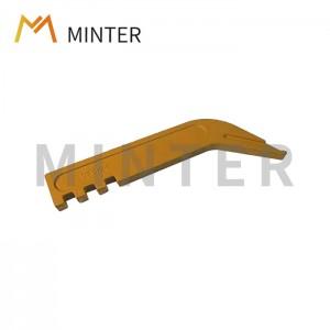 Caterpillar Scrarifier Grader 12 12G 14 14G 120 130 140 Shank Multi Shank (MS) replacement Part no. 9F5124 Chinese Supplier