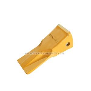 Big Discount Scarifier Ripper Shank - 1U3352SYL Caterpillar Style Cat J350 series standard rib bucket teeth direct replacement parts – Minter Machinery