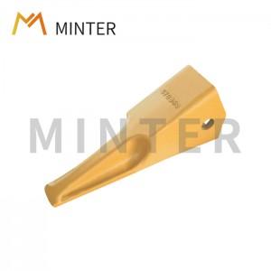 Discountable price Dozer Moldboard - Caterpillar Motor Grader replacement 16G ripper teeth 6Y0359 Caterpillar Bulldozer D5 D6 D7 D7H Caterpillar loader with front ripper 973 977 983 Penetration no...