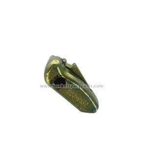 Factory Price Liebherr Bucket Teeth - 220-9130 Caterpillar K series K130 hammerless Pin retainer  – Minter Machinery