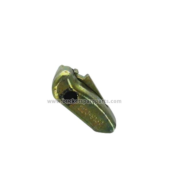 220-9130 Caterpillar K series K130 hammerless Pin retainer