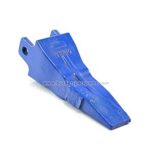 22R10 Esco Type 22 ripper Non-centerline ripper tip direct replacement parts