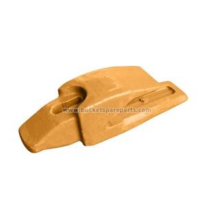 23574-22 Esco Concial Series 22 size Two strap bottom long bucket adapter