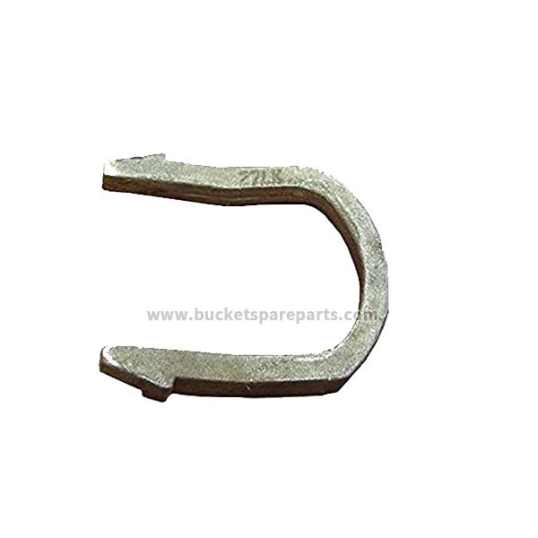 27LK Esco Helilok pin retainer