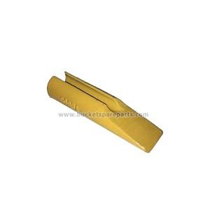 31281C Caterpillar type Scrarifier ripper tip motor grader ripper tip direct replacement parts