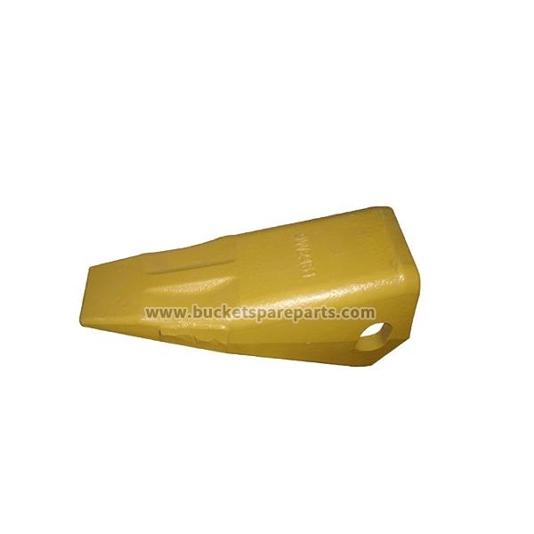 9W2451 Caterpillar Dozer short ripper tip direct replacement parts for D9N D9R D8K D8L D8N
