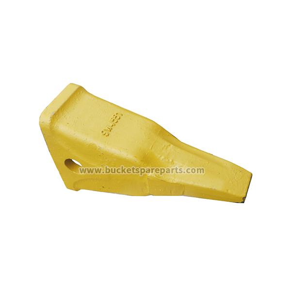 9W4551 Caterpillar R550 short ripper tooth for D11