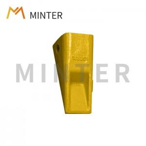 Special Design for Excavator Bucket Adapter - Caterpillar J300 series E200B 315 205 206 212 214 CAT excavators 950 950B 955L 951C 953C 950B 955L 963 966 966c loaders replacement bucket tooth short...